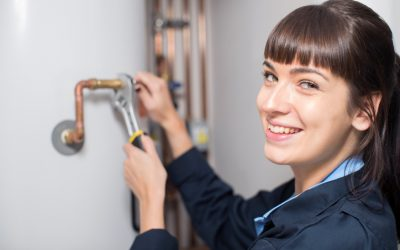 How to Find the Best Plumbing Service in Charleston, SC